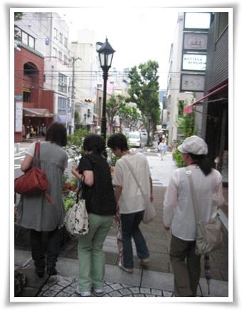 神戸へ_c0049950_2027571.jpg