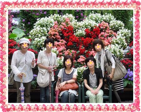 神戸へ_c0049950_20462828.jpg