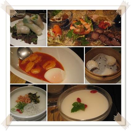 神戸へ_c0049950_20535123.jpg