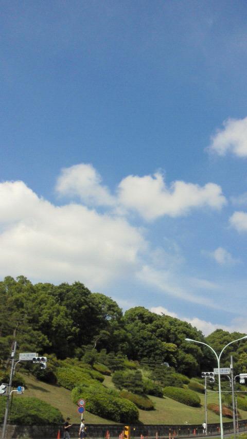 晴れても、降っても_c0113755_1283653.jpg
