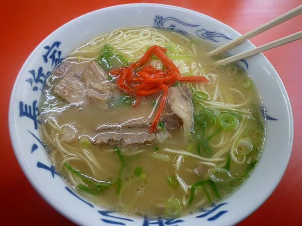 地鶏食堂 長浜_d0032156_1613633.jpg