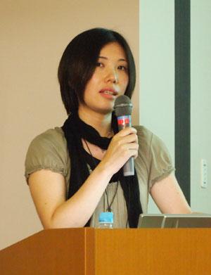 木造ドミノ研究会AibaTV大成功_b0015157_23571325.jpg