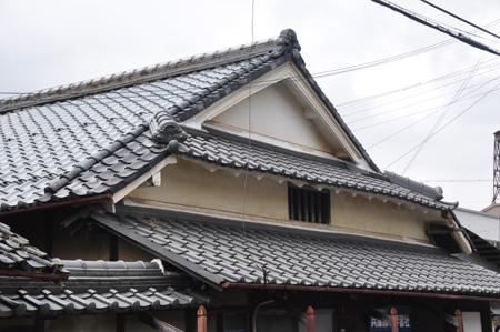 古材文化の会 街道をゆく 篠山街道_e0164563_9301214.jpg