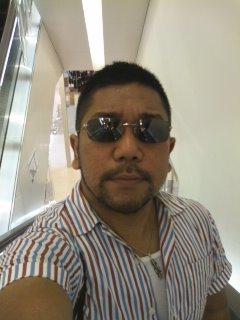 b0117367_5382177.jpg