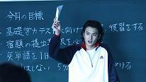 【映画】告白_d0057574_2241595.jpg