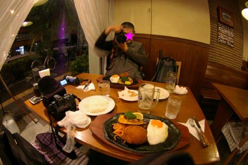 毎年恒例 品川神社で見たこと_f0211178_2110824.jpg