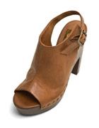 リーズナブルでトレンディ ドルチェ・ビータの靴_c0050387_12214591.jpg