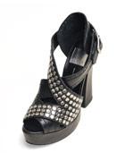 リーズナブルでトレンディ ドルチェ・ビータの靴_c0050387_12221033.jpg