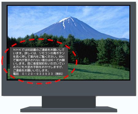 f0236391_2355551.jpg