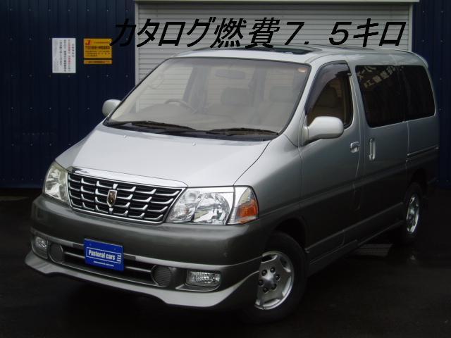 新しい在庫車が続々と入庫しております!(新川店)_c0161601_20113743.jpg