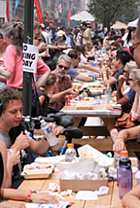 The 8th Annual Big Apple Barbecue Block Party_b0007805_2158538.jpg