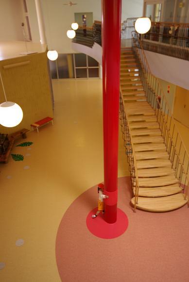 くすのき幼稚園 (2)_f0155808_3524020.jpg