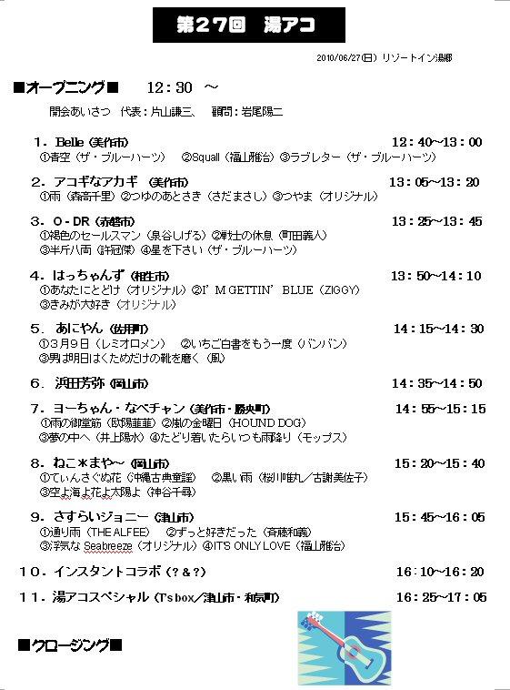 久ぶりの大阪_f0053218_5533054.jpg