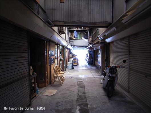 街の風景_d0052327_20131495.jpg