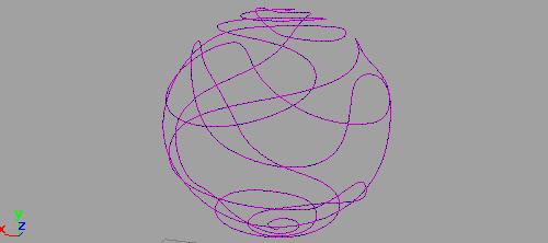 f0161734_157176.jpg