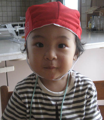 b0094236_20102327.jpg
