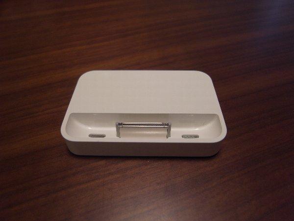 iPhone4いまだ来ず・・・_b0071543_1982699.jpg