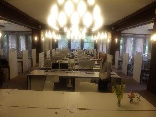 6/23 武庫川女子大学の建築学科がスゴすぎる_f0138645_8443170.jpg