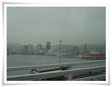 神戸へ_c0049950_15154033.jpg