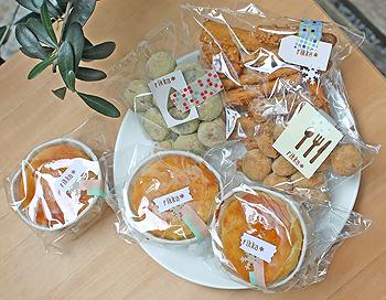 sweets !_f0170352_16411476.jpg