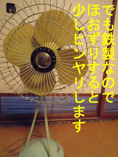 c0175759_18383212.jpg