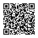 _d0157764_22363662.jpg