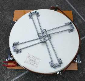 60cmドブソニアン自作記(28) 新しい主鏡セルを作る(2)_a0095470_21152473.jpg