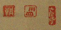 b0119979_18259100.jpg