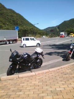 ようこそ福井県_a0165286_1859032.jpg