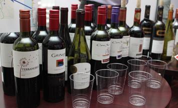 チリ・ワインを飲んでチリの震災復興を助けよう!_c0050387_1615921.jpg