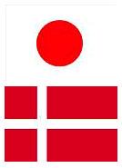サッカーW杯 デンマーク戦はLIVEで観戦_b0114798_12562315.jpg