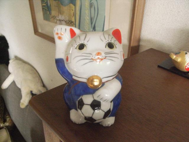 サッカーワールドカップ_e0116211_10305519.jpg