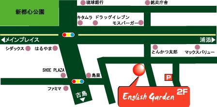 日本勝ったね!_c0048713_20104711.jpg