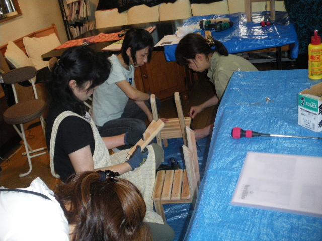 木工教室_c0186441_9505818.jpg