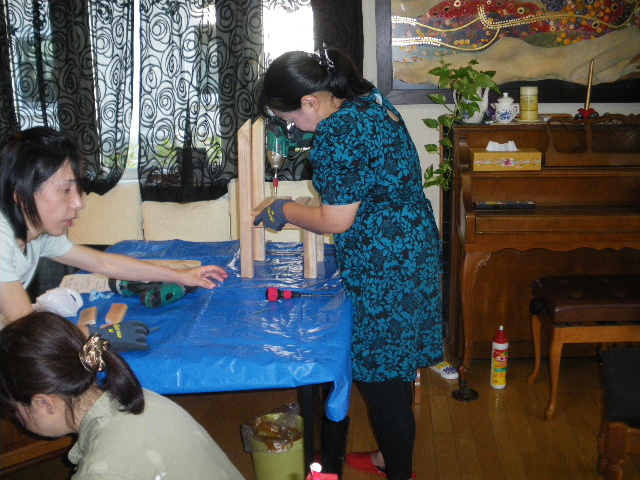 木工教室_c0186441_9512132.jpg