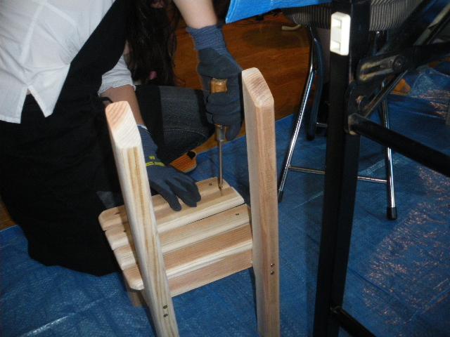 木工教室_c0186441_952116.jpg