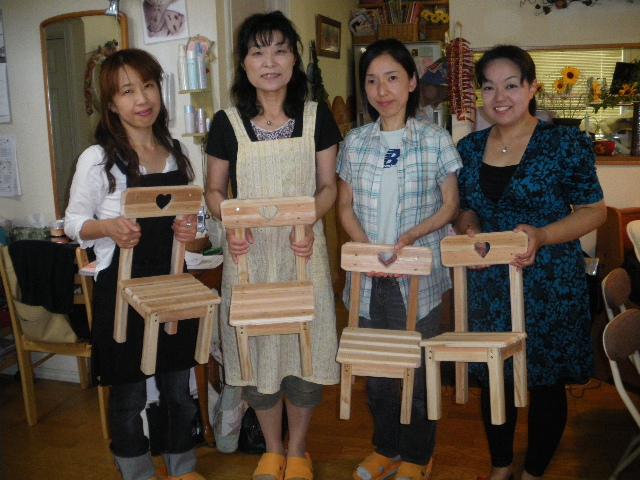 木工教室_c0186441_952201.jpg