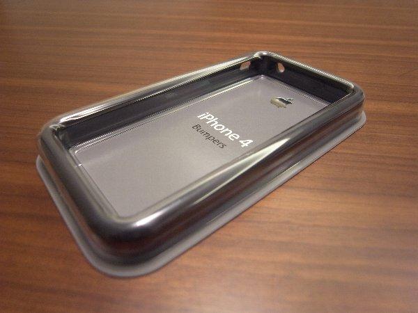 iPhone4バンパーまで来た・・・_b0071543_194743100.jpg