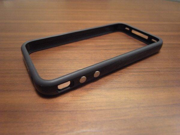 iPhone4バンパーまで来た・・・_b0071543_19483314.jpg