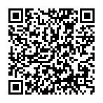 QRコード作成_d0165645_942524.jpg
