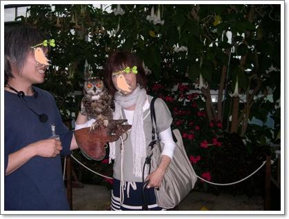 神戸へ_c0049950_108338.jpg