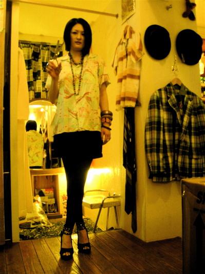 I am oriental  !!!!_e0148852_1536595.jpg