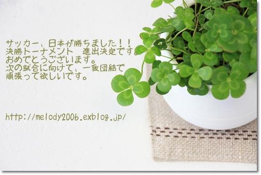 d0081464_5335567.jpg