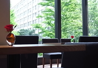 mikuni marunouchi@東京駅前ブリックスクエア_b0051666_164523.jpg