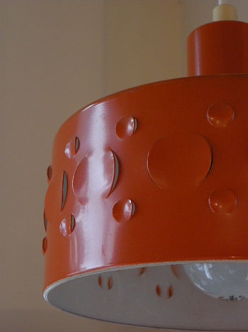 Pendant Light (SWEDEN)_c0139773_18312950.jpg
