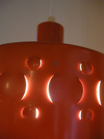 Pendant Light (SWEDEN)_c0139773_18314644.jpg