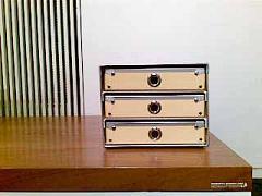 「A4 LETTER-CASE」_b0087378_1747043.jpg