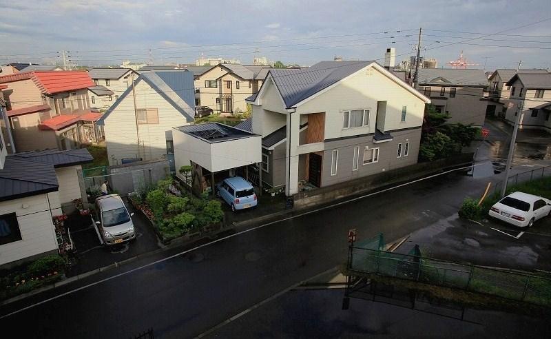 雨、あがる 空気がおいしい 5DM2_a0160581_6502546.jpg