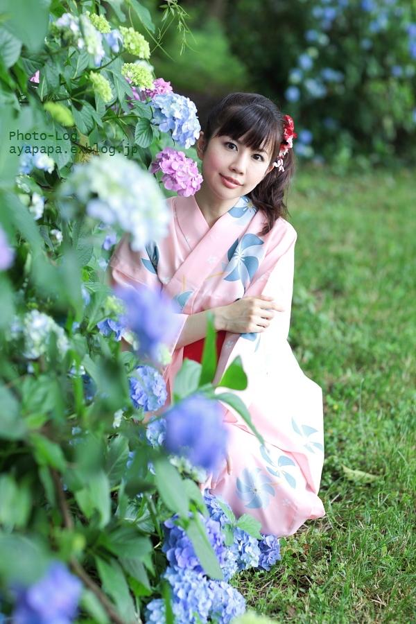 b0136781_0122620.jpg