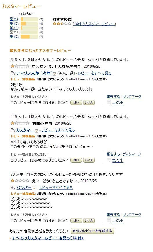 祝・日本代表ベスト16進出_d0044584_7165687.jpg